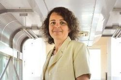 Femme du numérique 2013 : Caroline Vignollet, tiers de confiance | Mini-Tellien | Scoop.it