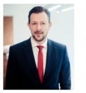 Sustainability & Strategy | Corporate social responsibility and circular economy| Content powered by Louis Lang| Luxembourg | Sustainability as risk management | Scoop.it