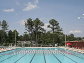 Roswell Rapids Youth, Adult Swim Teams Season Begins - Patch.com | Roswell, Ga USA | Scoop.it