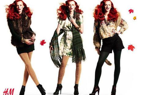 Fast-Fashion Retailers Hurting Abercrombie, Aeropostale, American Eagle - Barron's | apeso_com comercio electronico | Scoop.it