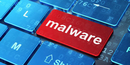What You Do Not Know About Malware May Hurt You | Small Business Resources | Scoop.it
