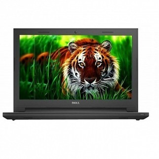 Savekarlo - Dell Vostro 3446 Laptop (4th Gen Intel Core i3- 4GB RAM- 500GB HDD- 35.56cm (14) Screen- Ubuntu- 2GB Graphics) (Grey) | Best Deals Online | Scoop.it