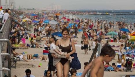 10 conseils pour bien rater ses vacances d'été | Un petit goût de Vacances | Scoop.it