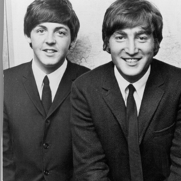 Beatles Plan Second Volume of BBC Recordings | For those about the Rock | Scoop.it