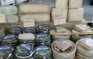 Libre-échange Canada-UE: il y aurait entente sur le fromage, selon l ... - Le Devoir (Abonnement) | Un monde laitier | Scoop.it