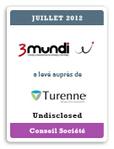 Showroomprive.com, n°2 européen des sites de ventes privées, ouvre son capital au fonds US Accel Partners pour un montant de 37.000.000 € — Financière Cambon | showroomprivé.com, mcommerce | Scoop.it