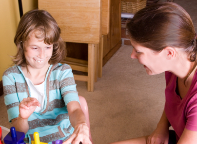 22 Tips for Teaching Students with Autism Spectrum Disorders | Education | Scoop.it