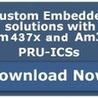 Smart Embedded Systems