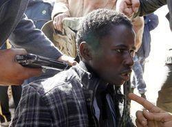 LIBYE : Nettoyage ethnique des Libyens noirs, pourquoi les grands médias occidentaux n'en parlent pas? | Actualités Afrique | Scoop.it