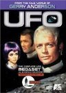 Ufo – Megaset Dvd | Outer Space Info and Products | S.H.A.D.O | Scoop.it