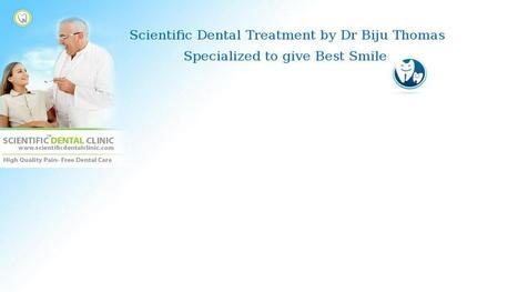 Dental Implant Treatment in United Kingdom | Dental implant treatment | Scoop.it