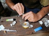 Chicago's Mexican Heroin Epidemic | Drug Cartels | Scoop.it