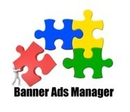 Magento Banner Ads Manager Extensions | Magento extensions | Scoop.it