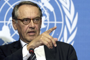 ONU demanda participación de los jóvenes en desarrollo sostenible | Gestión Ambiental y Desarrollo Sostenible | Scoop.it