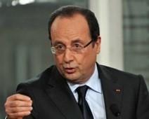Hollande anuncia medidas para salvar el sector de la construcción ... - Inmodiario   Administración   Scoop.it