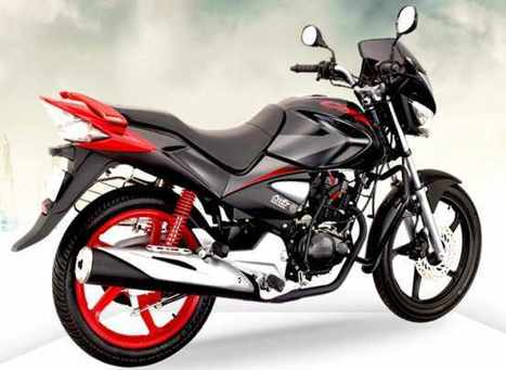 New Hero CBZ_Xtreme Bikes in India | Find used and new cars, bikes, bicycles, trucks in india - Wheelmela | Scoop.it