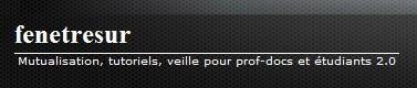 Fiche métier en carte heuristique – section ULIS /PDMF | Art of Hosting | Scoop.it