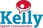 Kelly Speech › Albert Camus and Executive coaching | MettaSolutions Coaching | Scoop.it