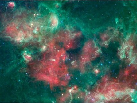 The Prettiest Space Pics From This Week's Annual American ... | Astronomy Domain | Scoop.it