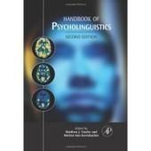 James' Site - Handbook of Psycholinguistics, download pdf   psycholinguistics   Scoop.it