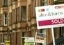 Scottish Parliament set to abolish right-to-buy | POLITICS | Scoop.it