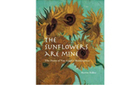 The Sunflowers | Exhibitions and displays | The National Gallery, London | London lifestyle | Scoop.it