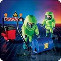[eng] 186,000 Bq/Kg de Cesium Radioactif à  Aizu Wakamatsu  - prefecture de Fukushima | EX-SKF | Japon : séisme, tsunami & conséquences | Scoop.it