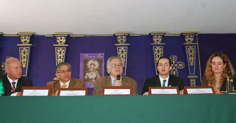 Prepara San Luis Potosí agenda de Semana Santa - Nota - Turismo - www.aztecanoticias.com.mx   Mexico   Scoop.it