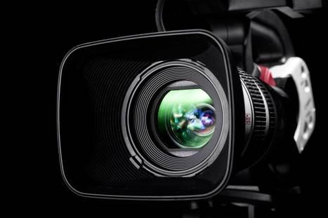 Concevoir une vidéo pédagogique efficace de A à Z : Guide pratique | Ressources et Outils en e-formation | Scoop.it