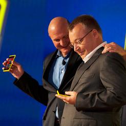 Where Nokia Went Wrong | ten Hagen on Social Media | Scoop.it