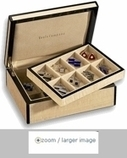 Cufflink Box on All Consuming | Cfflink Box | Scoop.it