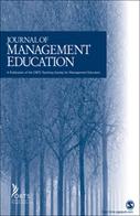 Design Thinking: Reinvigorating Management Education | Designing design thinking driven operations | Scoop.it