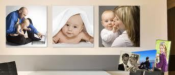 Canvas Prints - Impeccable Option For Home Decor | Canvas and Modern Photo Prints | Scoop.it