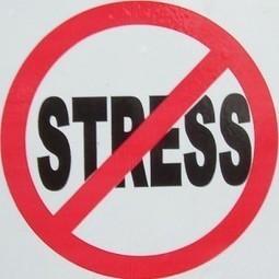 Astuces pour comprendre et gérer son stress | Conseils bien être et huiles essentielles | Scoop.it