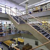 UCL Institute of Education Library | Teaching | Scoop.it