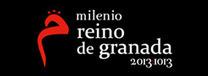 El lunes comienzan cuatro nuevos cursos del Centro Mediterráneo ... - Radio Granada | Álgebra I | Scoop.it