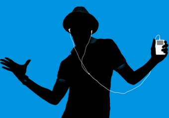 100 sitios para descargar música legal y gratis   Música   Scoop.it