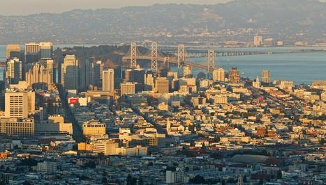 Public land could hold promise for more San Francisco housing - San Francisco Business Times | Bay Area Housing | Scoop.it