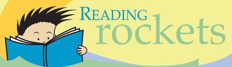 Common Signs of Dyslexia by Reading Rockets « Special 2 Me | Learner Diversity | Scoop.it