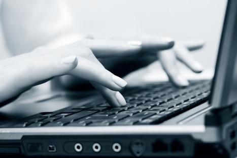 Las 5 tecnologías que usa un blog y cómo aprovecharlas a tu favor│@c2cero | TICs+Educación | Scoop.it