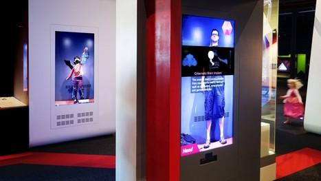 Super Future You | LIGHTWELL | Cabinet de curiosités numériques | Scoop.it