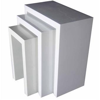 Une table pierre pour embellir votre salon   Table pierre   Scoop.it