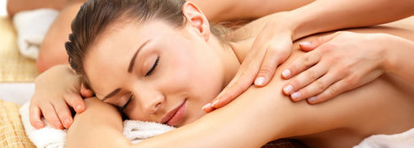 Be Alleviated from Anxiety With the Tantric Massage London | tantric massage london uk | Scoop.it