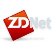 Je eigen smartphone printen, het kan | ZDNet.be | Mechanica - Elektriciteit | Scoop.it