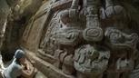 Découverte d'une «extraordinaire» frise maya - Tribune de Genève | Histoire, archéologie, philologie, ... | Scoop.it