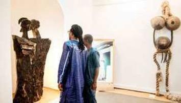 Sénégal : le dernier voyage de Moustapha Dimé | Jeune Afrique | Afrique | Scoop.it