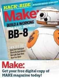 Ohjelma | Espoo Maker Faire | Tablet opetuksessa | Scoop.it