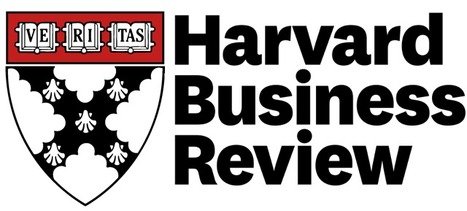 The Big Lie of Strategic Planning by Harvard Business Review | Poverty1 | Scoop.it
