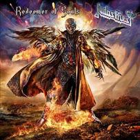 Judas Priest – Redeemer of Souls (2014) | Album Leak | Scoop.it