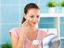 Natural Tips For Girls To Enhance Your Beauty | Health | Scoop.it